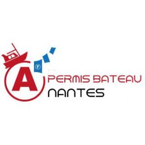 AUTO-éCOLE : Permis Bateau Nantes