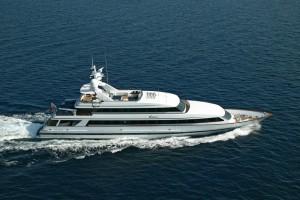 ccommons-Yachtspotter147-EricClaptonVaBene