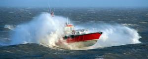 ccommons-Ben-Salter-Barry_Pilot_Boat_bandeau