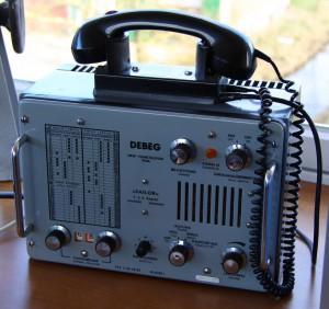 ccommons-morn the gorn-Debeg_VHF_Radio